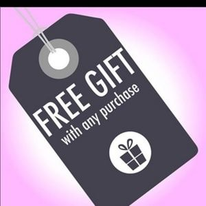 Accessories - Free Gift with $25 purchase!